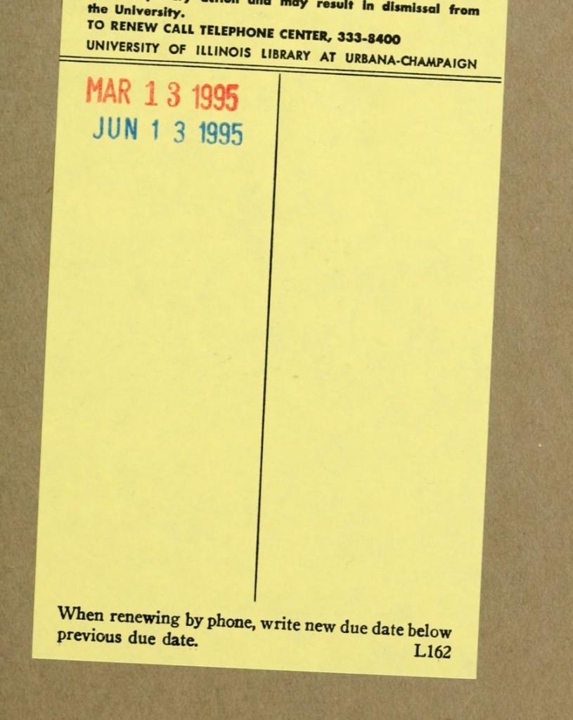 Courtesy Internet Archive