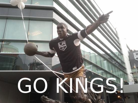 magic_go_kings