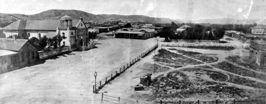 LosAngeles-Plaza-1869 550w