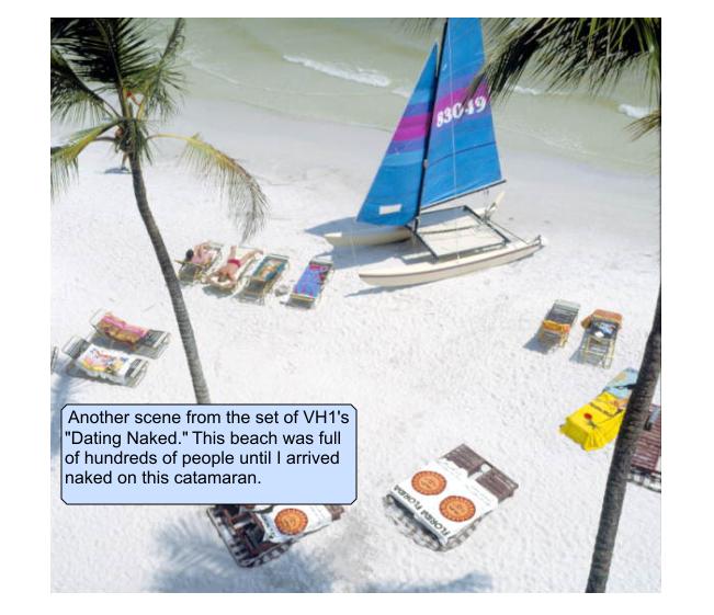 vh1 dating naked catamaran_crop