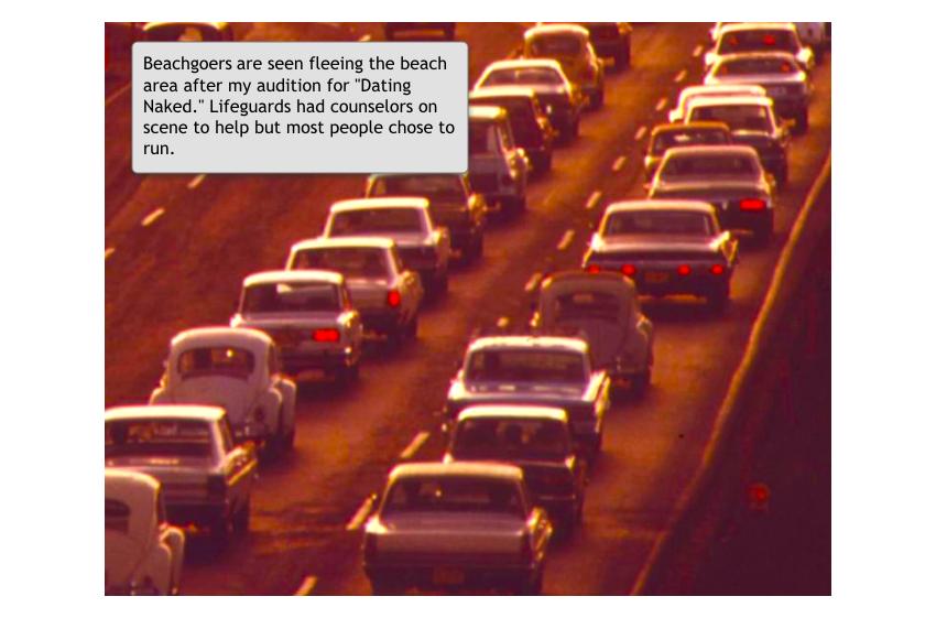 vh1 dating naked traffic