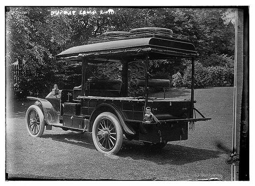 Dupont camp auto  (LOC)_2162735157_m