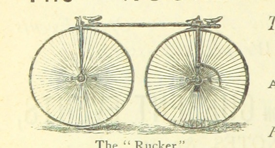 Image taken from page 252 of 'The Cycle Directory, etc'_11091731233_l