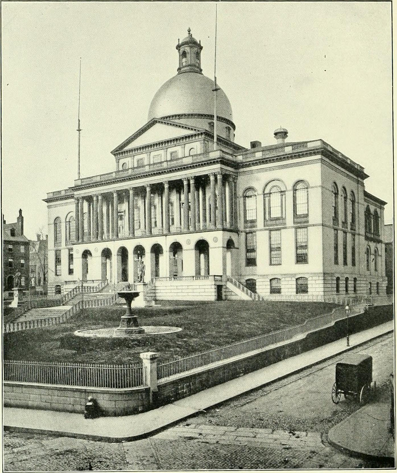 14765589801_bd6fe0e731_h---mass state house flickr--archive-org