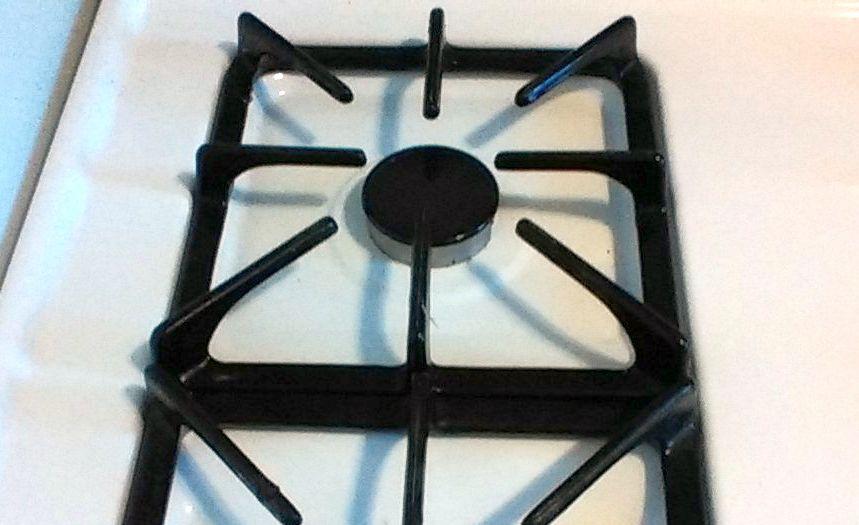 20150220165538-stove top burner upper right-859w