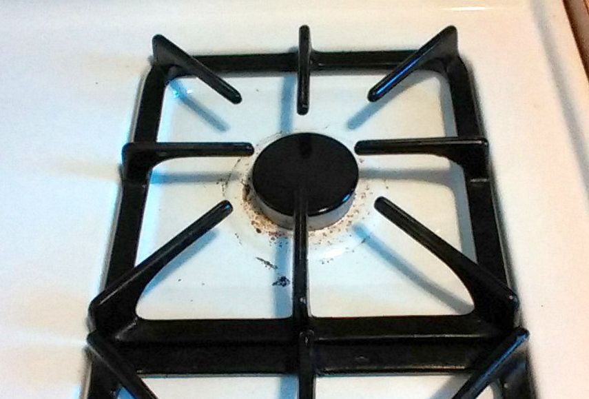Stove Top Burner 20150220165549 Stove Top