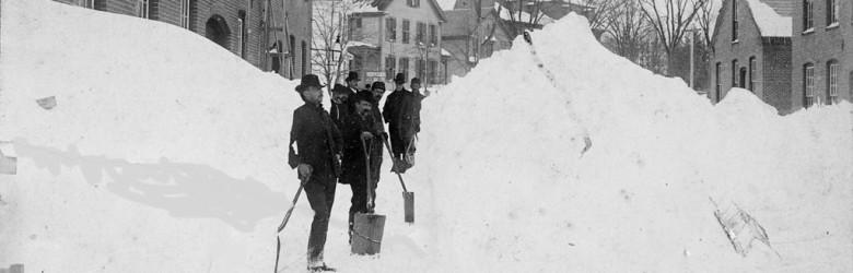 2576211546_8ec033670c_o----1888 Keene Public Library - winter snow storm blizzard