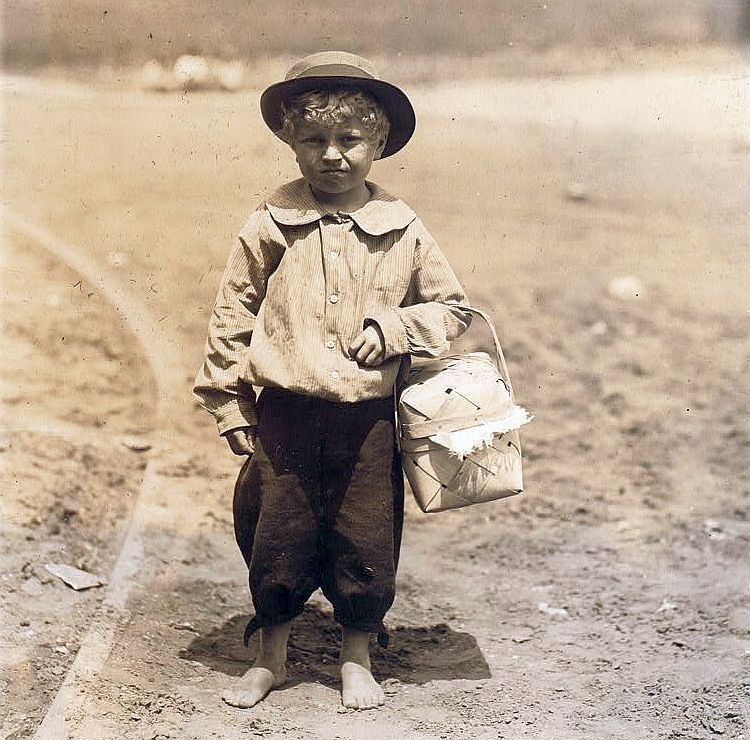 7893970656_604d48ed37_o----boy-dinner-carrier----loc-crop625