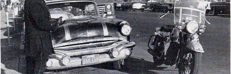 14793092013_bd6690257b_o----image courtesy boston public libarary via fc-traffic-police-ticket-motorcyle-cop-violation