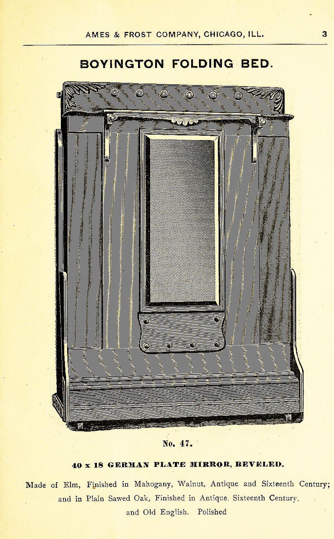 folding bed- image_002