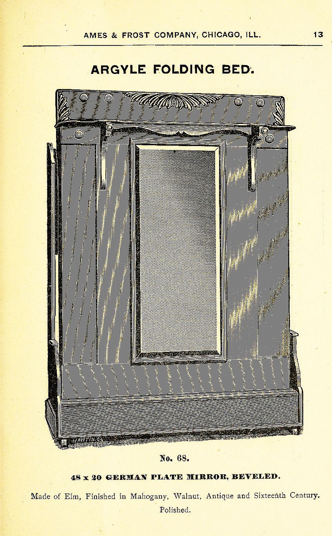 folding bed- image_006