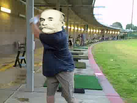 scene00856-golfer at driving range with head