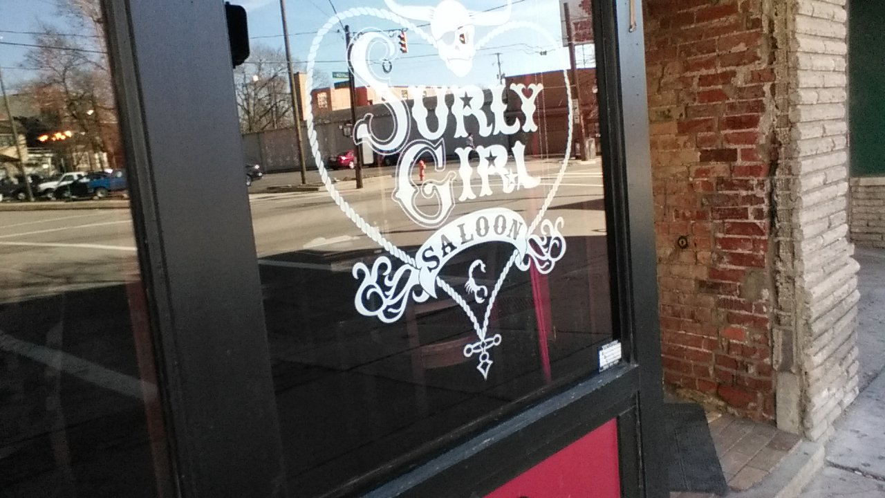 16760921440_fca840dcfa_o-surly girl-saloon-bar