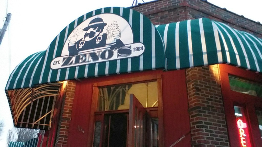 20150409192503-zenos bar-columbus-ohio