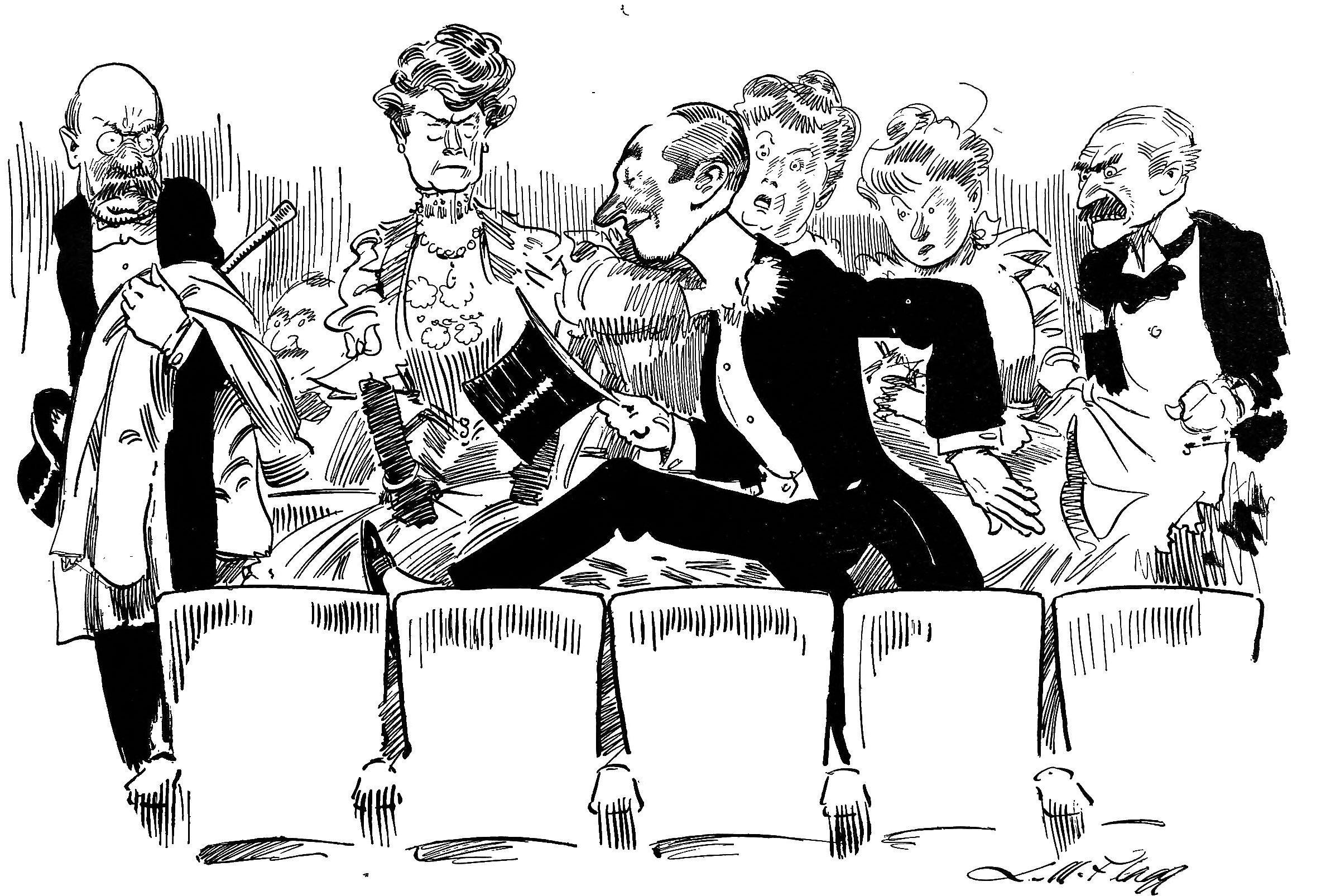 caricature- image_164-crop
