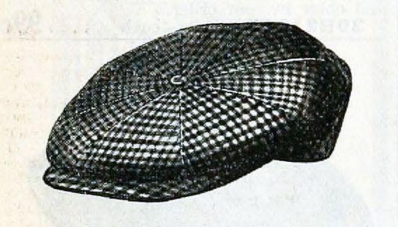 macys- image_217-crop-golf-cap