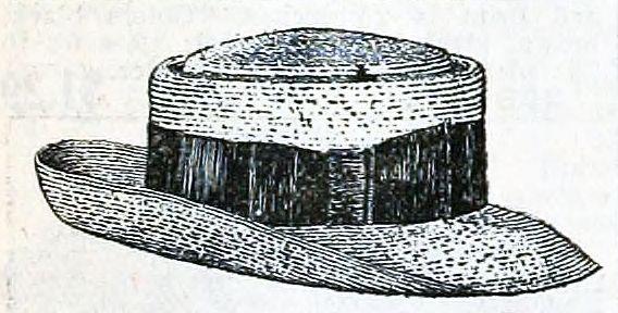 macys- image_217-crop-south-american-panama-hat
