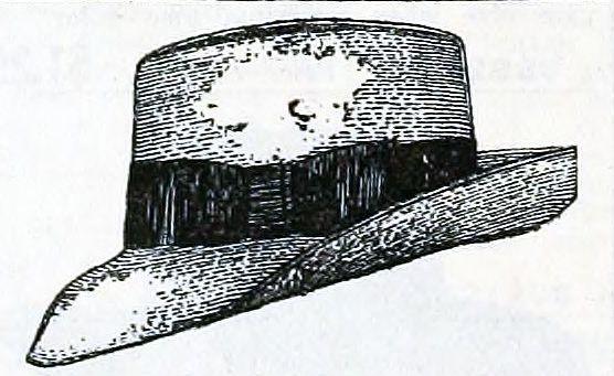 macys- image_217-ecauadoran-panama-hat