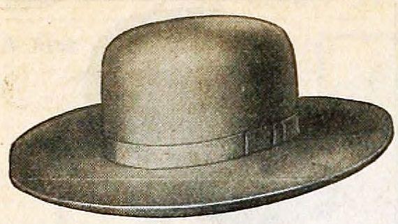 macys- image_217-felt-cowboy-hat