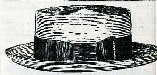 macys- image_217-mackinaw-straw-hat