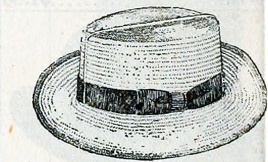 macys- image_217-panama-hat
