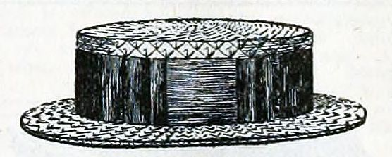 macys- image_217-sennet-straw-sailor-hat