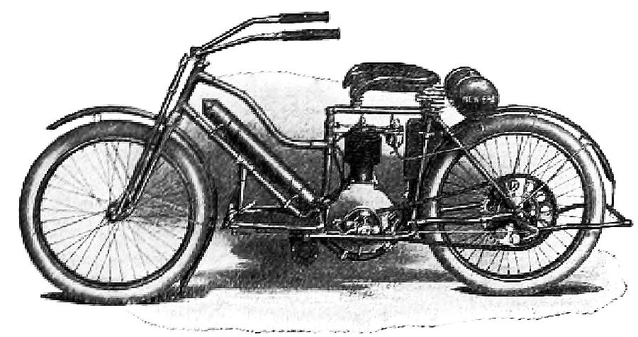 motorcycle- image_004