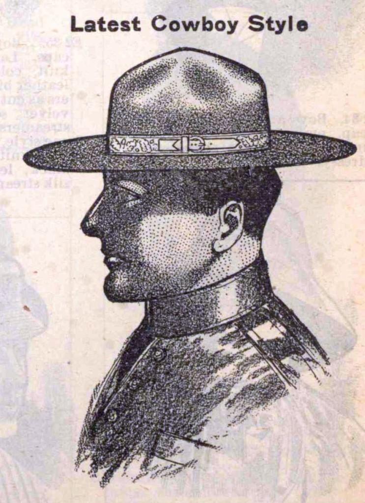 eatons190700eatouoft_0053-latest-cowboy-hat