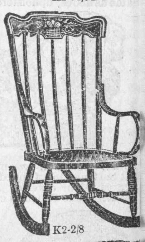 eatons190700eatouoft_0240-classic-rocking-chair