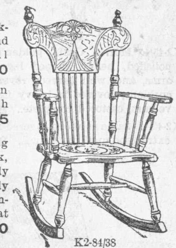 eatons190700eatouoft_0240-solid-oak-rocking-chair