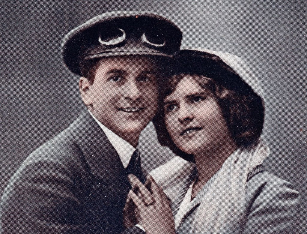 12323265255_8d3017c60a_k-1920-national library of norway-man-woman-couple-love-relationship-via fc-crop