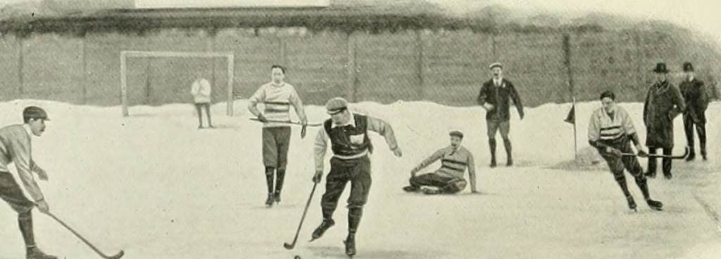 14778326674_06a60bfe01_o----internet book archive- ice hockey - winter sports - skating-cold-1905