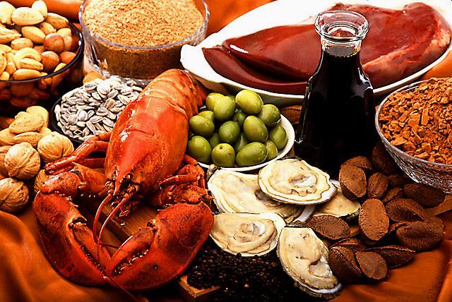 k5106-1-usda-ars-food-kitchen-cooking-lobster-protein