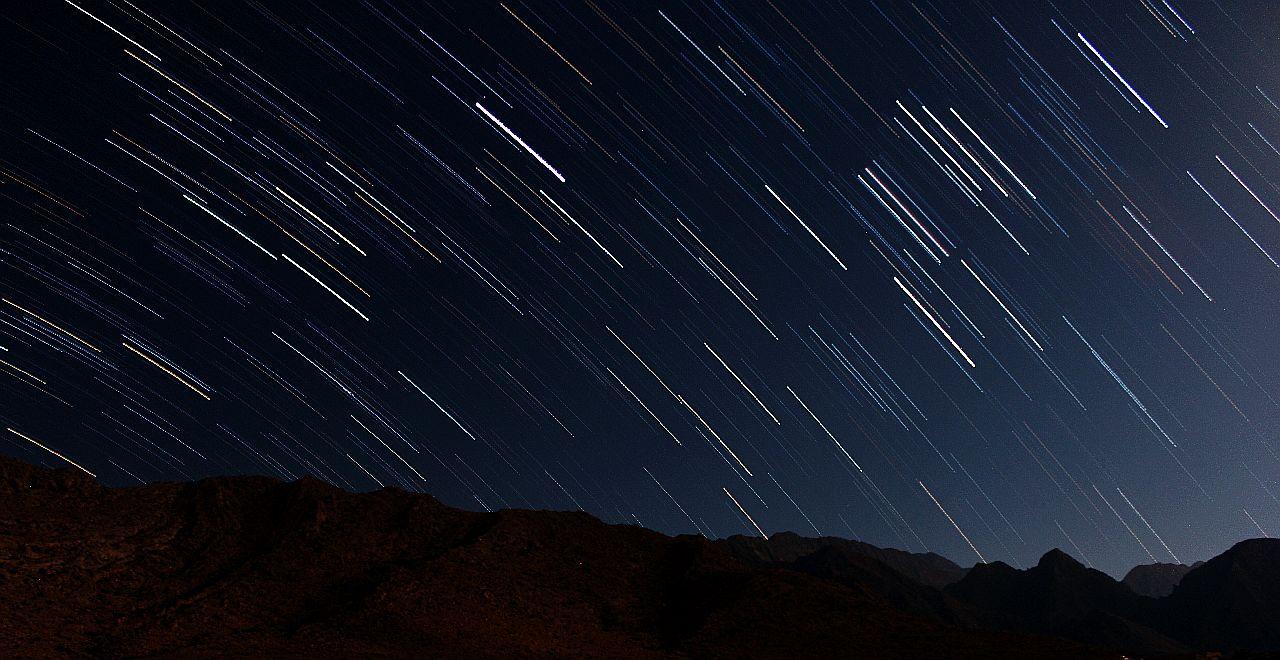 Unsplash stars streaking night sky image001 joe ditzel unsplash stars streaking night sky image001 stopboris Images