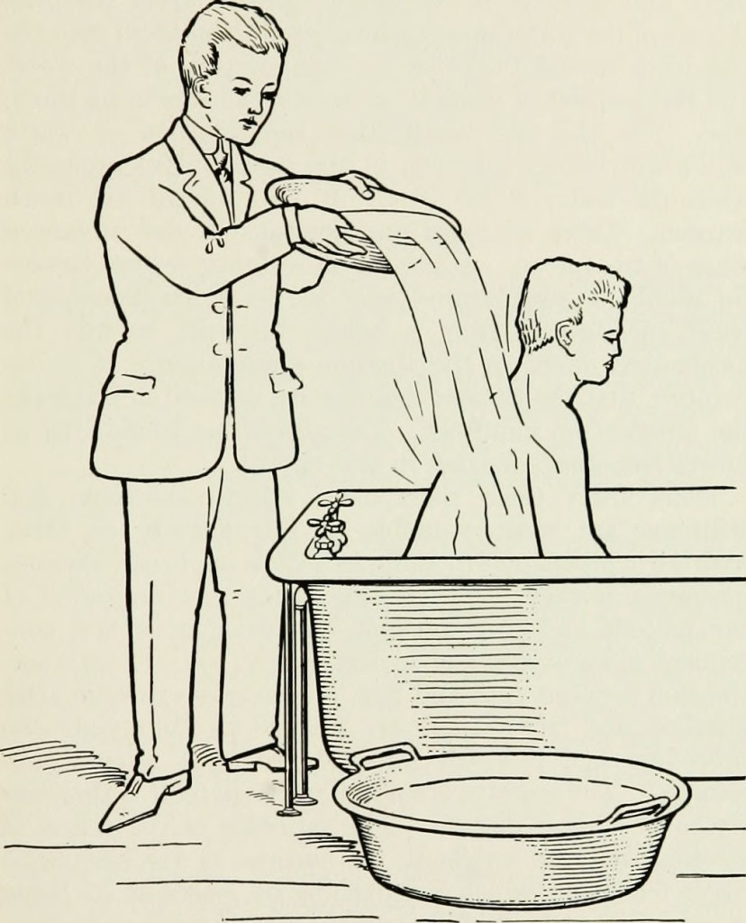 14756903866_e420832dab_o----hydrotherapy-internet archive via fc -bath-water-therapy-health-medicine-treatment