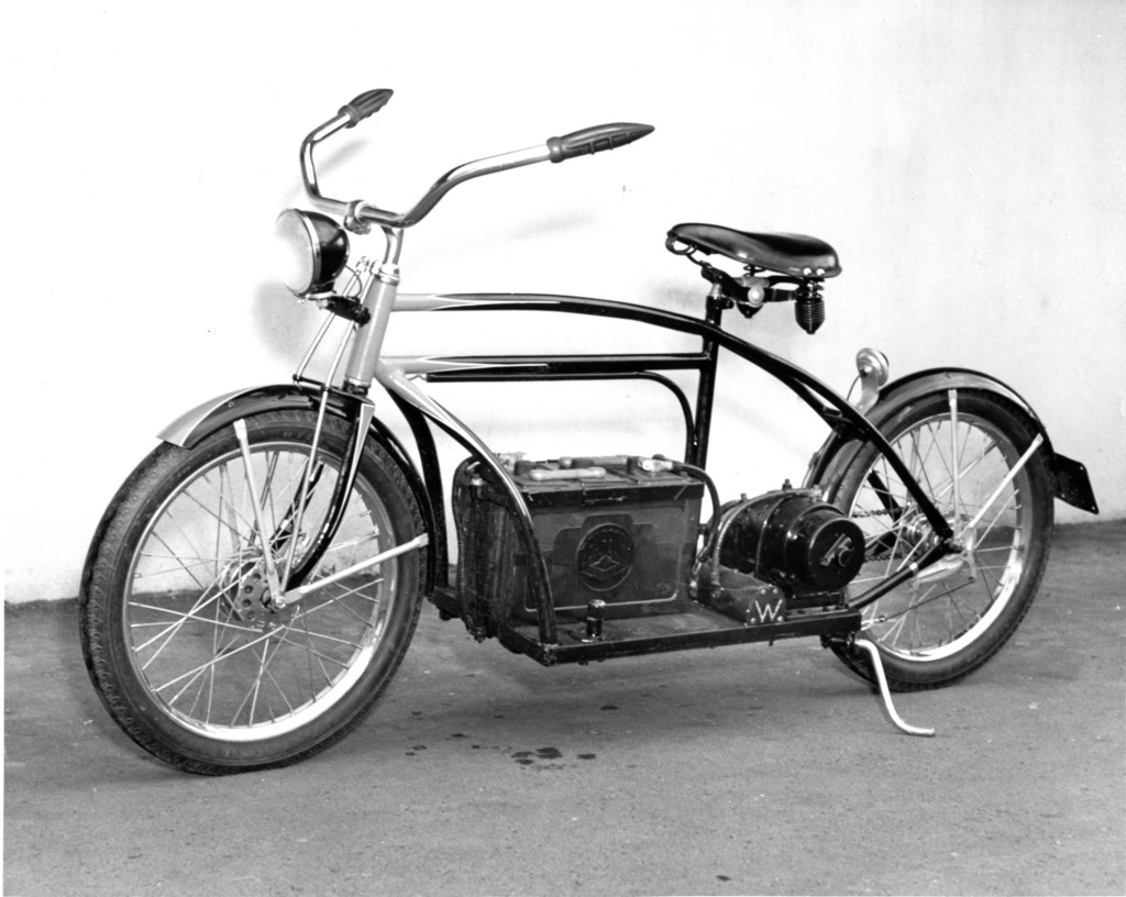 8601544346_20d0cea8a4_o----san diego air and space museum-bicycle-motorcycle