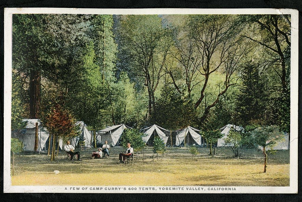 Courtesy California Historical Society via Flickr Commons