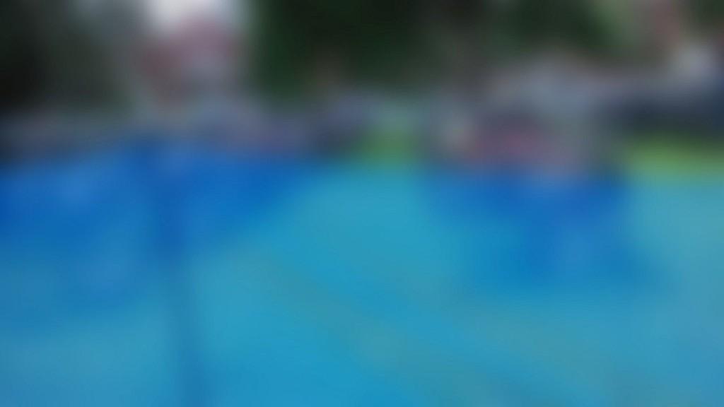 Blurry comfest columbus ohio 2015 - 20150628151756