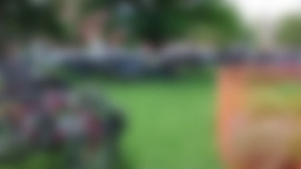 Blurry comfest columbus ohio 2015 - 20150628151807