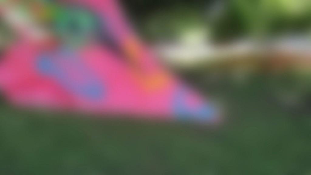 Blurry comfest columbus ohio 2015 - 20150628152100