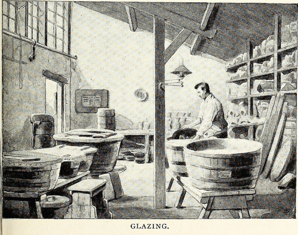 pd - art - artist - new england - 1887 - Image from page 150 of The New England magazine (1887) 14781972221