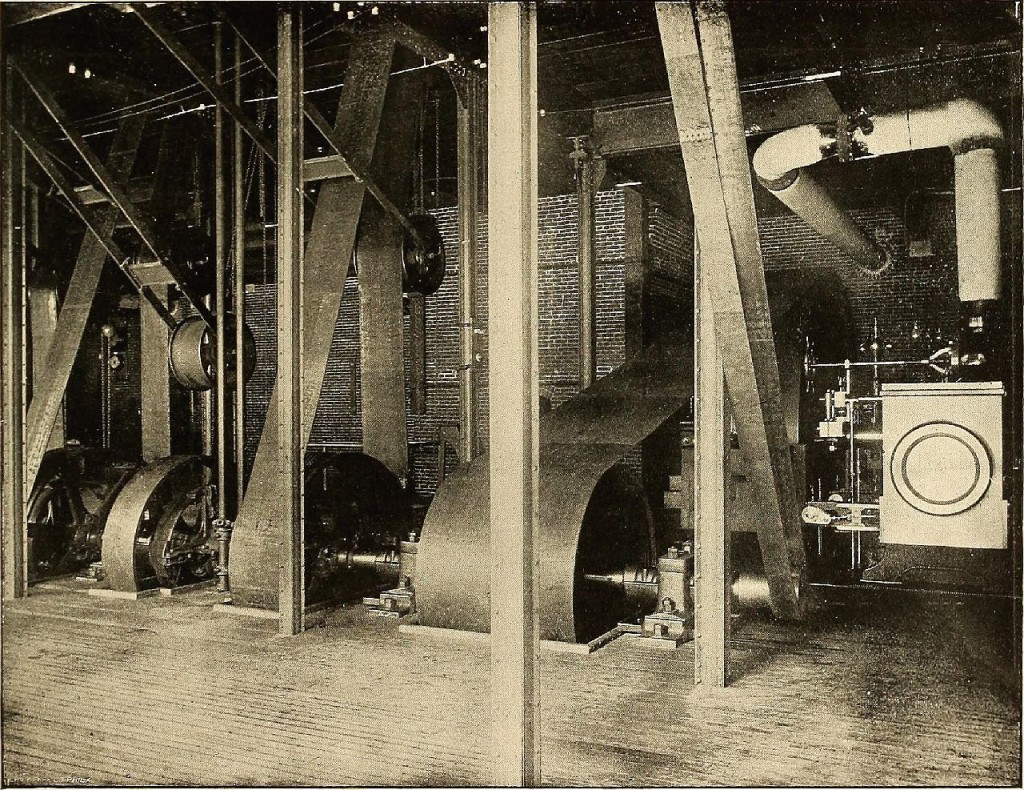 pd- machinery - machine - industry - 1280w - Image from page 340 of Illustrated catalogue and general description of improved machine tools for w 14586882158