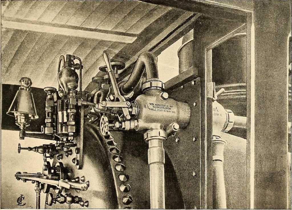 pd- machinery - machine - industry - 1280w - Image from page 344 of Illustrated catalogue and general description of improved machine tools for w 14770358431