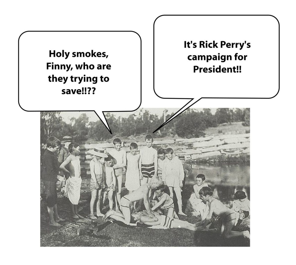 rick perry on life support-crop