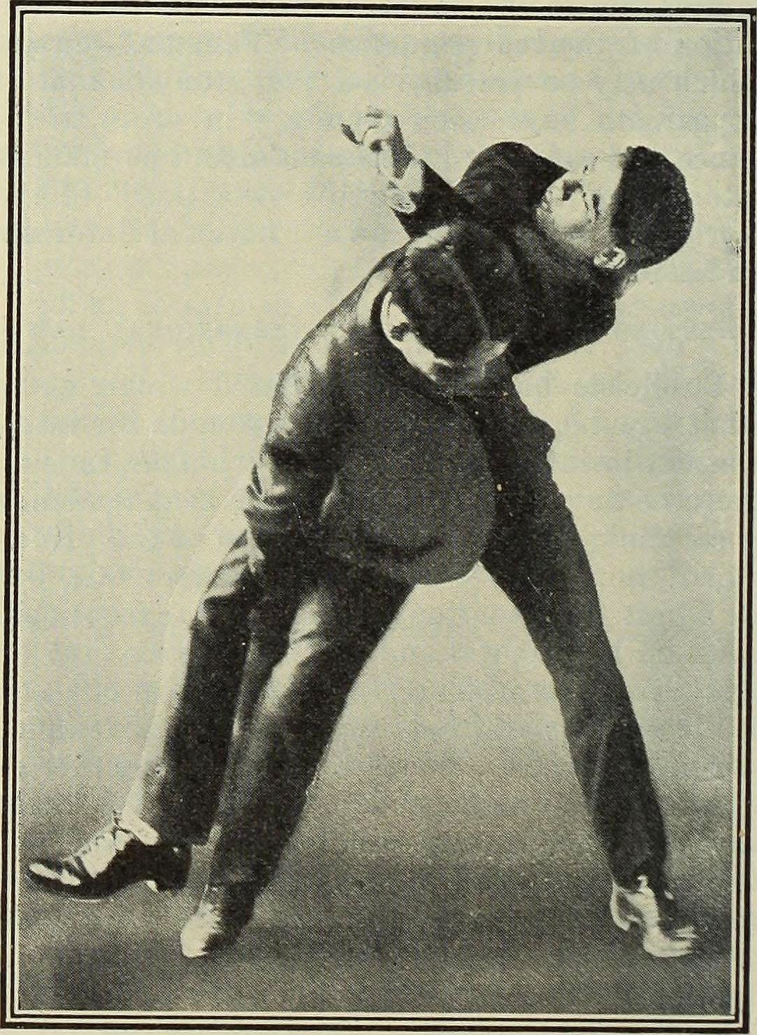 sports-martial arts-jiu-jitsu-interet archive----Image from page 215 of Review of reviews and world's work (1890) 14763340931