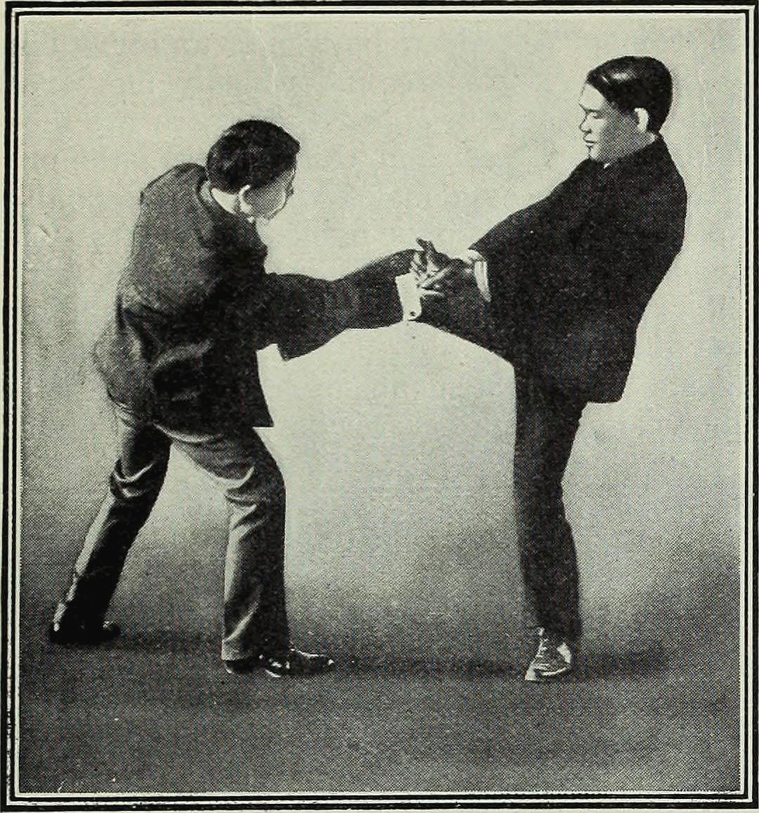 sports-martial arts-jiu-jitsu-interet archive----Image from page 216 of Review of reviews and world's work (1890) 14766191512