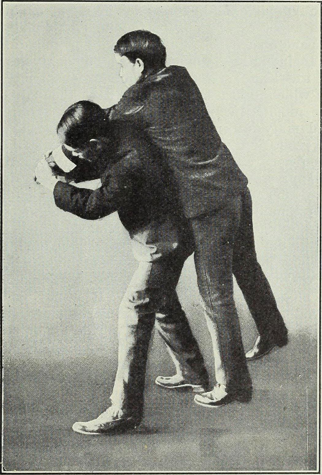 sports-martial arts-jiu-jitsu-interet archive----Image from page 216 of Review of reviews and world's work (1890) 14766515805