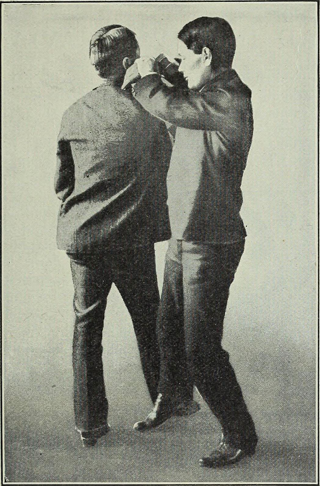 sports-martial arts-jiu-jitsu-interet archive----Image from page 218 of Review of reviews and world's work (1890) 14579815150