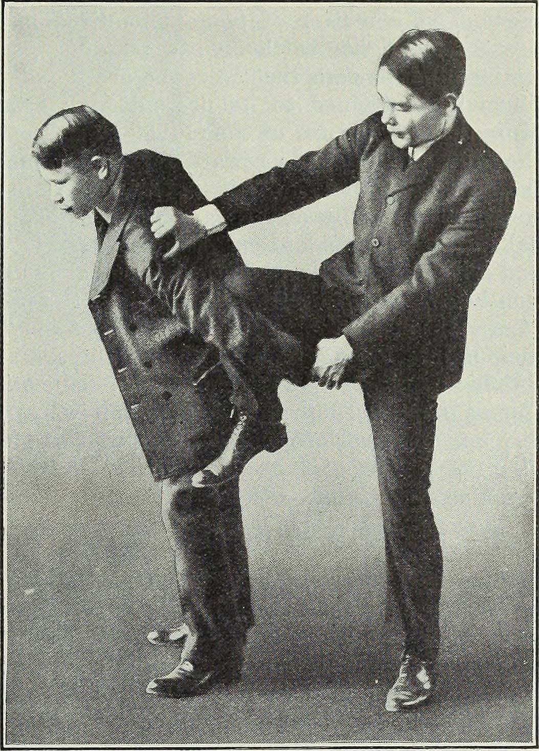 sports-martial arts-jiu-jitsu-interet archive----Image from page 218 of Review of reviews and world's work (1890) 14579875889