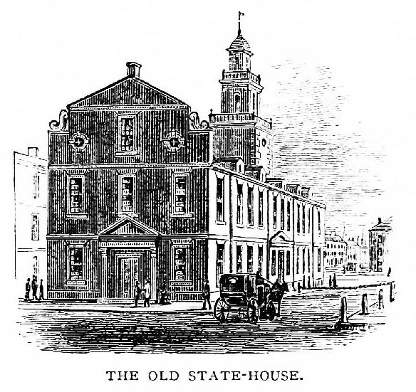 1280w-boston-bostonstanwoo00stan_0013-the old state house